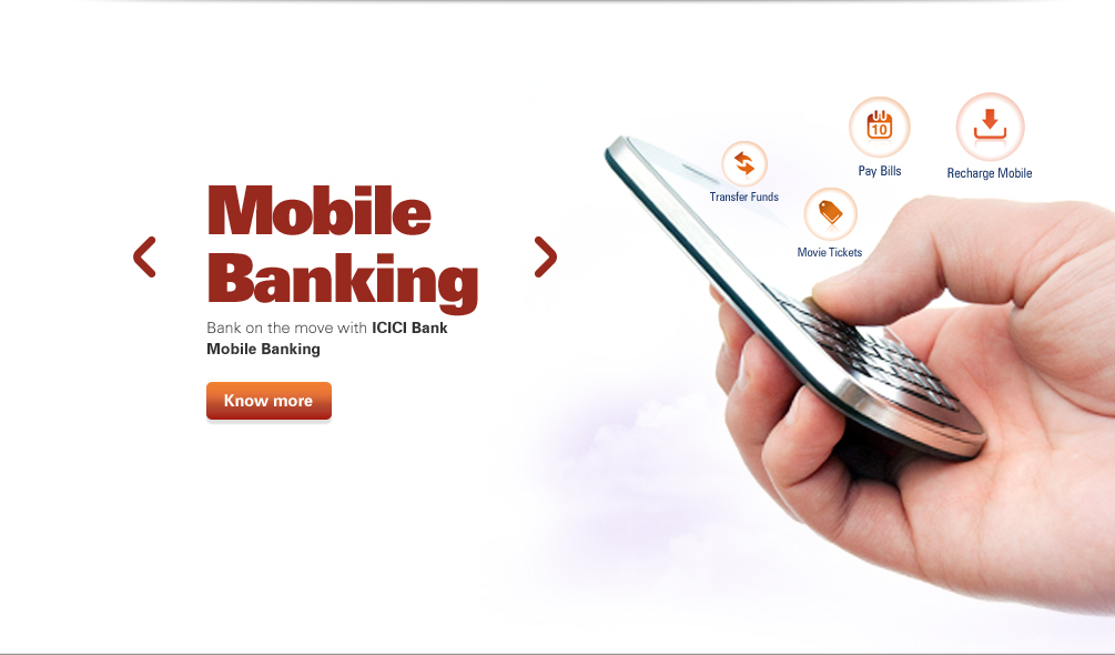 Brokerage charges for options in icicidirect