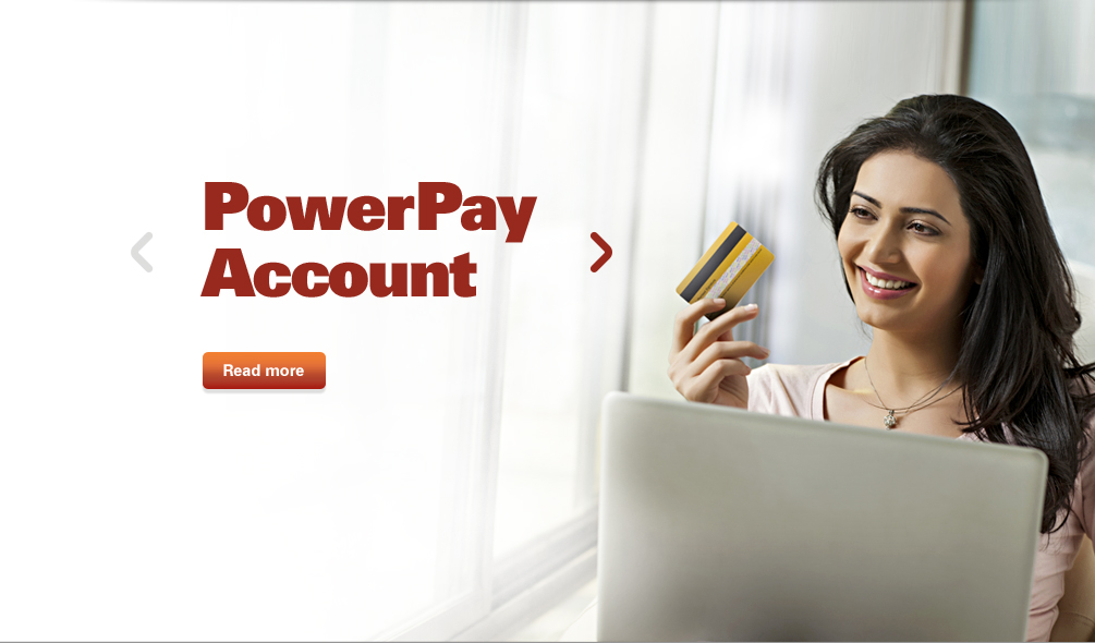 how to pay sbi personal loan online