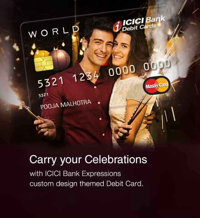 icici bank balance checking toll free number