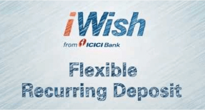 iWish flexible RD