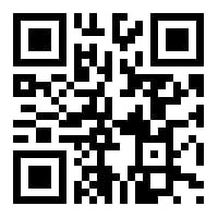 QR code for iMobile Pay app