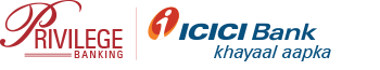 icici bank fraud message