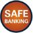 safe-banking