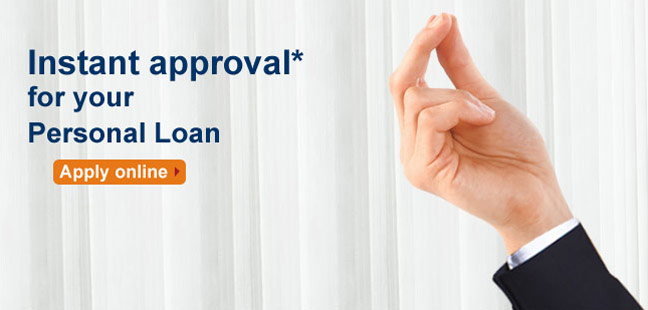 Instant Guaranteed Personal Loans : Fast loan approval personal loans can i get a payday