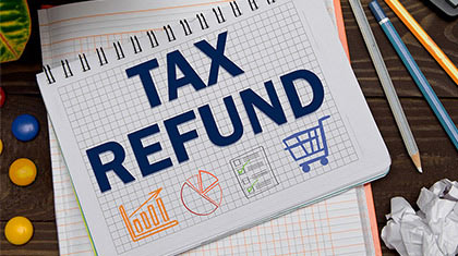 10-reasons-income-tax-refund