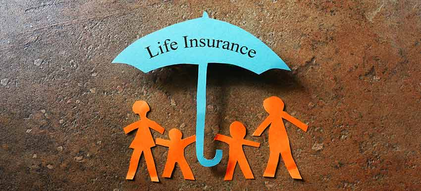 Ways How Life Insurance Plans Help To Save Tax