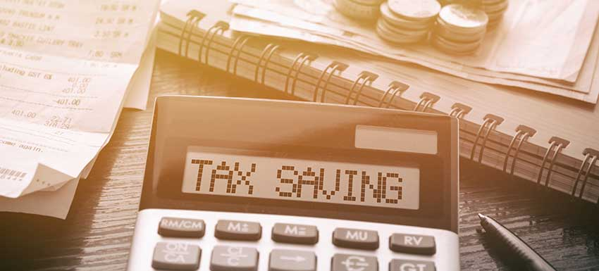 5-tips-save-tax-from-your-income