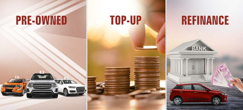 IBank_Used-Car-Sale-PurchaseRefinance-Top-up