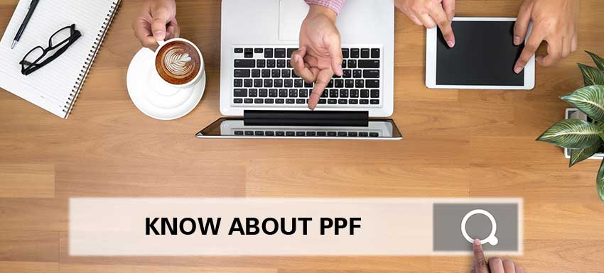basics-things-you-should-know-about-PPF