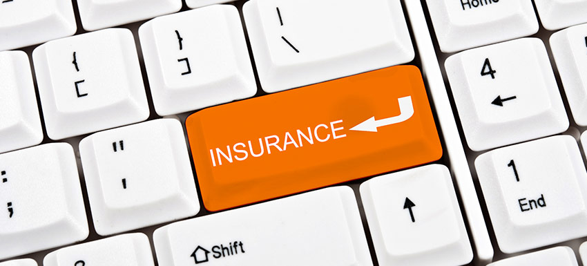 5 Undeniable Benefits Of Purchasing An Online General Insurance Policy