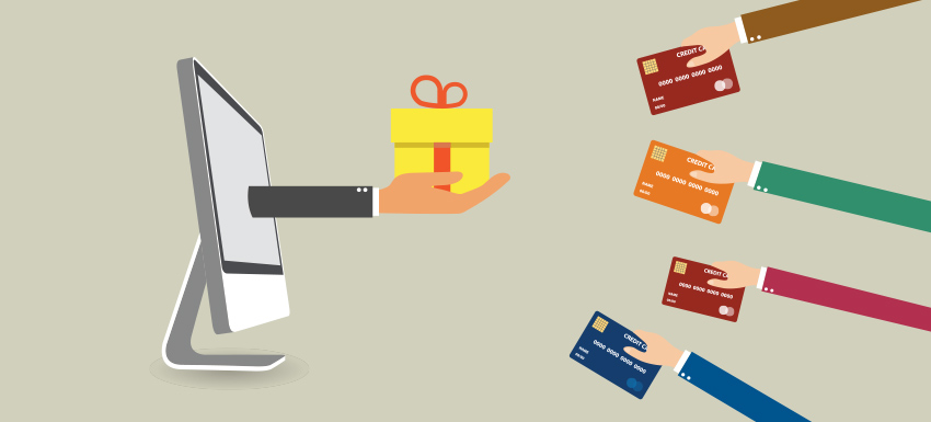 cashback-rewards-points-right-credit-card