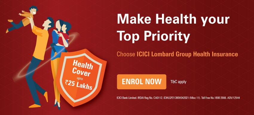 choose-the-best-health-insurance-plan