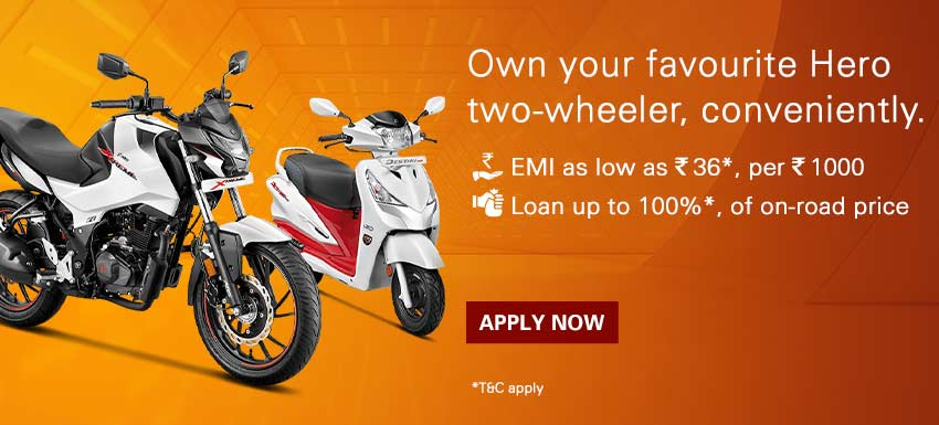 get-loan-used-new-two-wheelers