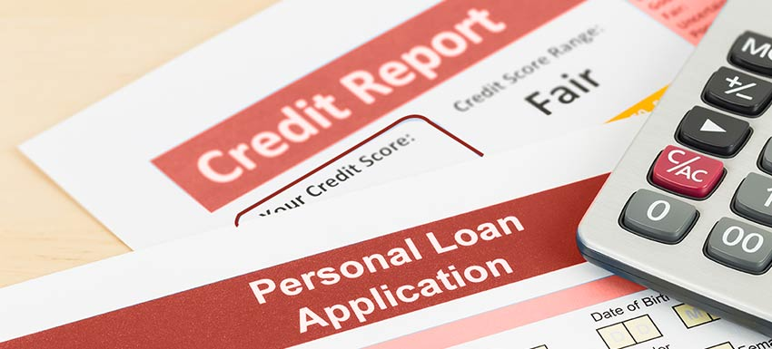 How Does Credit Score Impacts Your Eligibility For Personal Loan Icici Blog