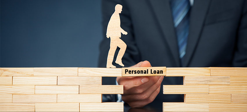How To Check Maximum Loan Eligibility For Personal Loan Icici Blogs