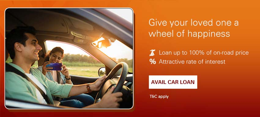 how-to-get-a-car-loan-online-in-easy-steps