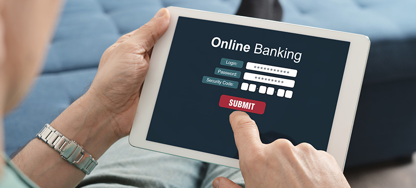 how-to-use-savings-account-online