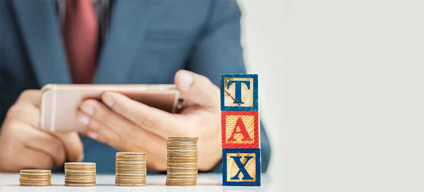 investment-options-for-you-save-tax