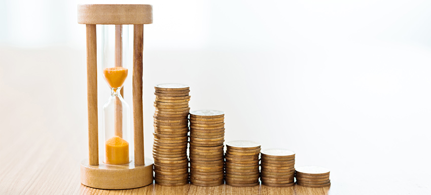 Investment Tips for Long-term Wealth Creation