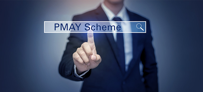 know-everything-about-PMAY-scheme