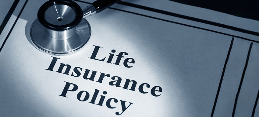 life-insurance-plans-policies-india