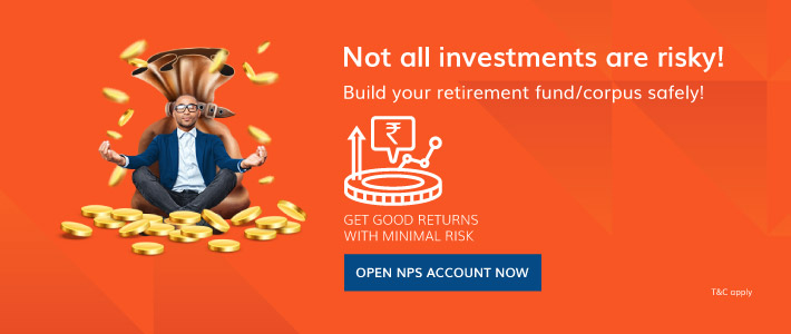national-pension-scheme-and-nps-work