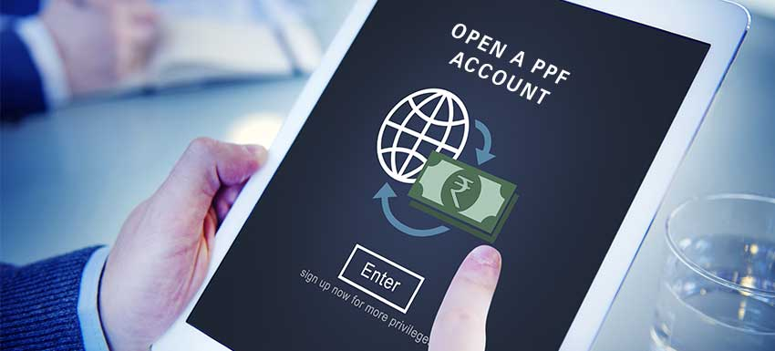 open-PPF-account-rules-benefits