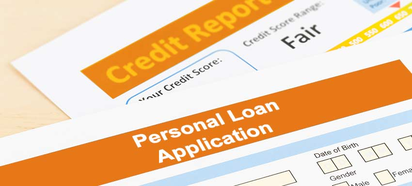 personal-loans-affect-your-credit-score