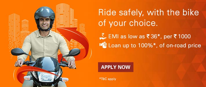 pre-approved-for-two-wheeler-loan