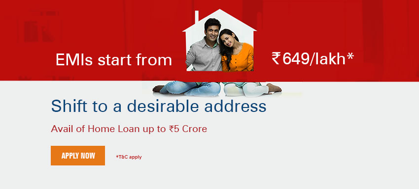Why Should You Opt For Instant Home Loan Top-Up