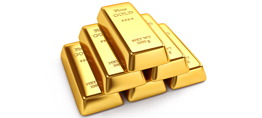 sovereign-gold-bond-investment-option