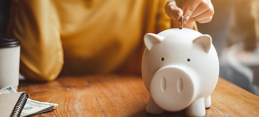 top-5-savings-account-schemes-for-women-and-benefits