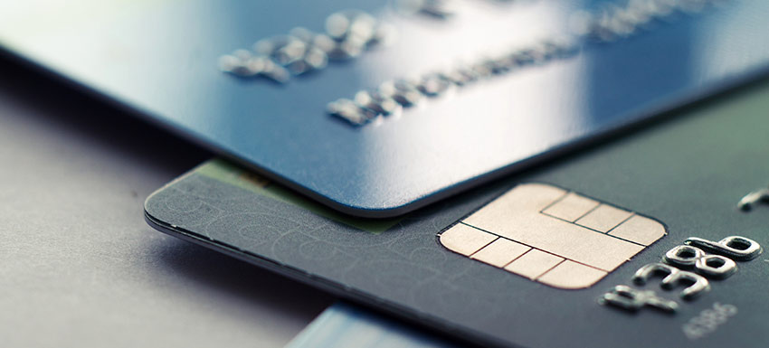 Understanding What Is Credit Card And How To Use It Smartly