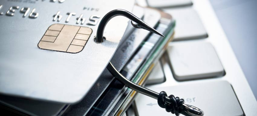 Valuable Tips to Avoid Becoming Victim of Credit Card Fraud