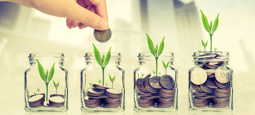 Wealth Creation Tips You Need to Know