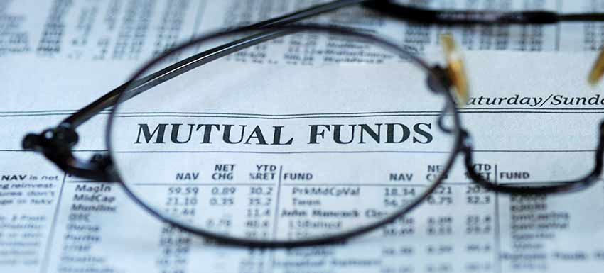 what-is-mutual-fund-and-how-it-works