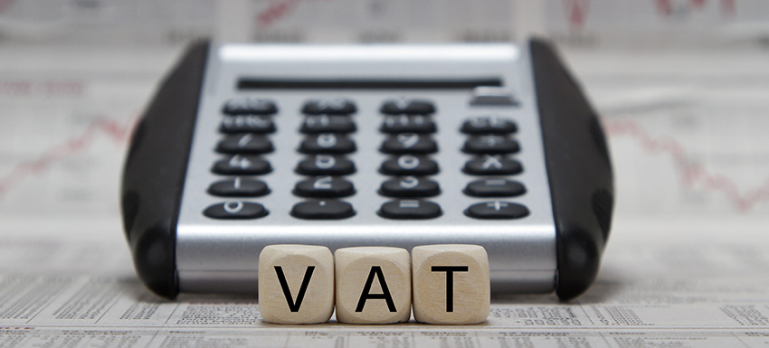 What is Value Added Tax and How is it Calculated