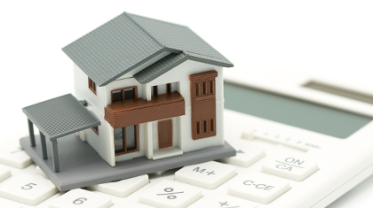 How is Tax on Sale of Inherited Property Calculated?