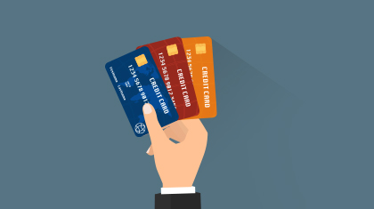 Know the benefits of Multi-Currency Forex Cards
