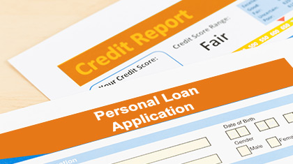 Top Up Personal Loan A Complete Guide Icici Blog