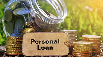 Is pre-closure of a Personal Loan a good option?