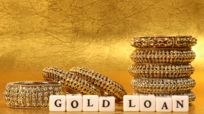 Loan Against Property versus Gold Loan What's better for urgent needs?
