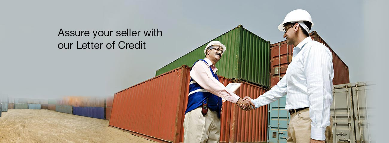 loans to importers and exporters Trade finance: import & export financing by ian atkins on october 25, 2016 | financing , sba loans | comments (2) us small businesses engaged in international trade are well acquainted with the additional financial risks of exporting or importing goods and services from foreign countries.