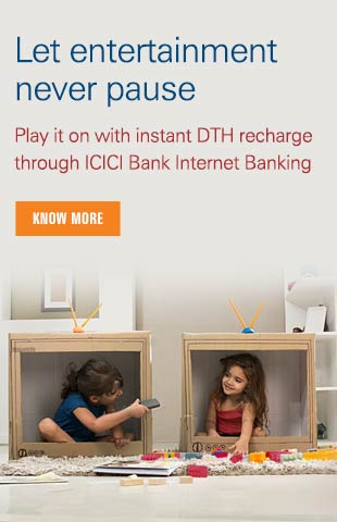 how to get icici car loan account statement online