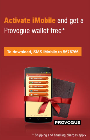 provogue wallet