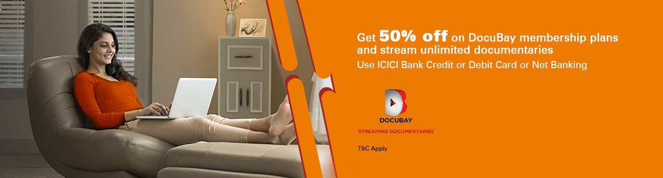docubay-offer