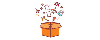 flipkart.com - Get Extra 10% OFF on all products