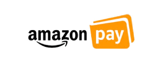 amazon.in - Get Flat ₹100 Off