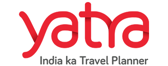 yatra.com - Get Up to ₹500 OFF