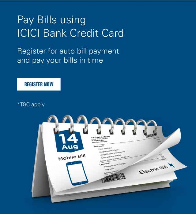auto-bill-payment-offer